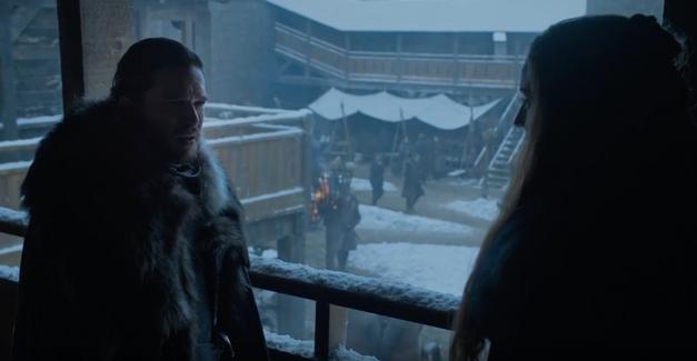 Game-of-Thrones_jon_sansa