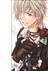 Tar-Elendil's avatar
