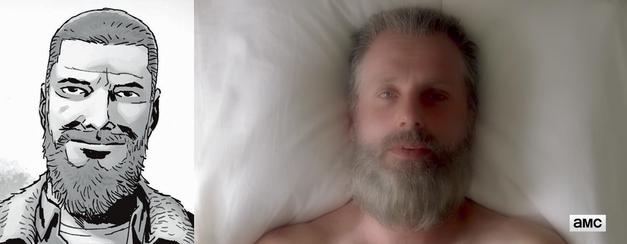 rick-beard-comparison