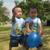 Soepardjo dan Sarwono