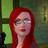 Sim-sko's avatar
