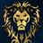 Varadu's avatar