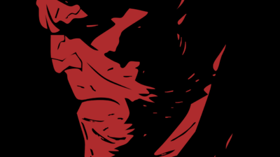 R.I.P. 'Hellboy 3' - Guillermo del Toro Says Sequel Is Dead