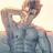 Rachin123's avatar