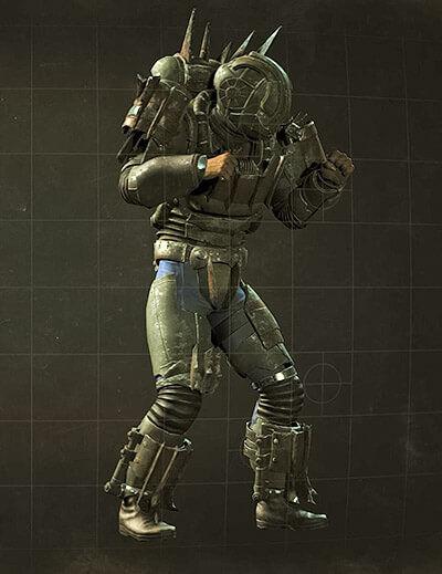 automatron_robot_armor