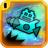 Ivancr72's avatar