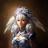 ElpisGalaxy's avatar