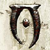 Eragon815