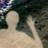 ShadowLian's avatar