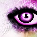 Purplerush3's avatar