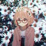 3df6c