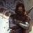 SetoKaybola's avatar