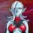 Kayrus's avatar