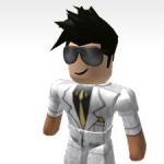 Benpreston123's avatar