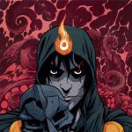 Dr.Doom23's avatar