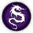 The Darkwolf's avatar