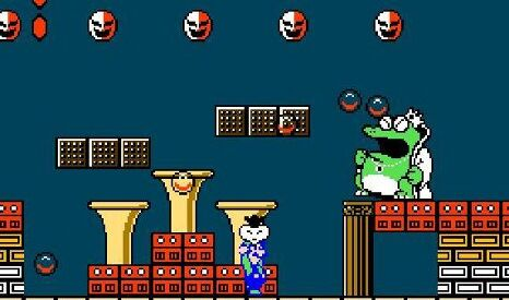smash-brothers-super-mario-bros-2-wart