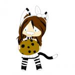 Little Liv Kitty's avatar
