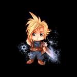 KingPaddy's avatar
