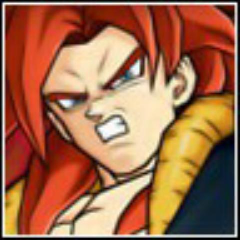 Kaua12354321's avatar