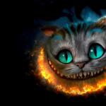 Yoelincho's avatar