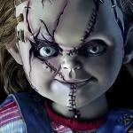 Keranigma's avatar