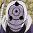 BeyondRed's avatar