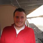 Cstoczyn's avatar