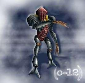 File:Aliensci.jpg