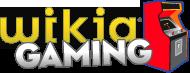 File:Gaming logo.png