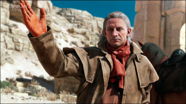 ocelot-mgs-multiple-personalities