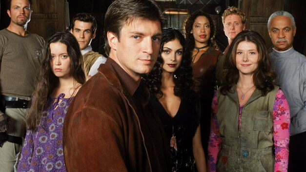 firefly feature hero cast