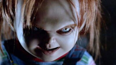 'Cult of Chucky' Review: Preposterous Bloody Fun