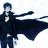 ShiniTheReaper67's avatar