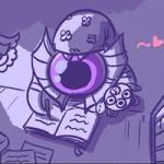 Tekkahedron