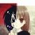 CreepyPasta Anime Lover