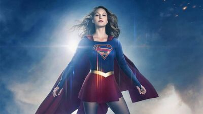 4 Things You Might've Missed in the 'Supergirl' Season 4 Finale