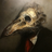 NateBumber's avatar