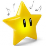 Stars25