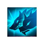 Karo Havoc's avatar