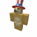 Maax21's avatar