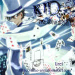 14 SP3CTRUM's avatar