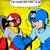 Megaman0048