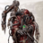NegativeZero.0's avatar