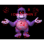 DOGEDOGDOGGIE's avatar