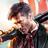 WyvernMDR's avatar