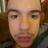 Andreaskir21's avatar