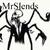 MrSlends