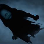 Demon Taur's avatar
