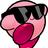 Mai sentry's avatar